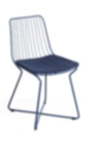 Cadeira-Sim---Azul_3.jpg