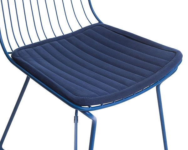 Cadeira-Sim---Azul_6.jpg