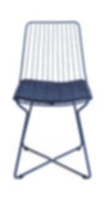 Cadeira-Sim---Azul_1.jpg