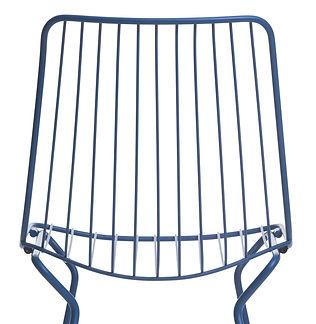 Cadeira-Sim---Azul_9.jpg