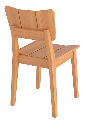co_pia-de-cadeira_uma_natural_4.jpg