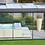 Thumbnail: Smart Glashus