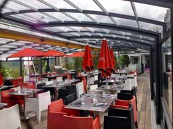 corso-patio-enclosure-for-hotel-dining-r