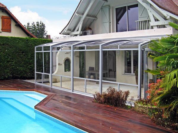 patio-cover-corso-premium-by-alukov-04.j