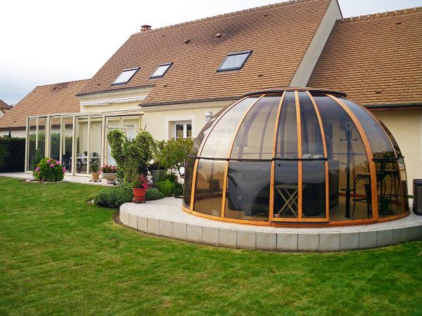 patio-cover-corso-glass-by-alukov-01.jpg