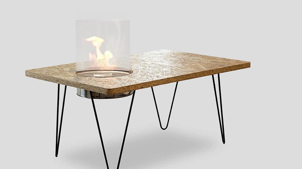 FIRE TABLE MINI