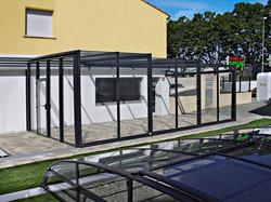 patio-cover-corso-glass-by-alukov-03.jpg