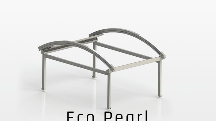 Eco Pearl