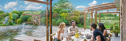 closed-retractable-patio-enclosure-corso