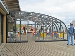 patio-cover-coso-horeca-for-restaurants-