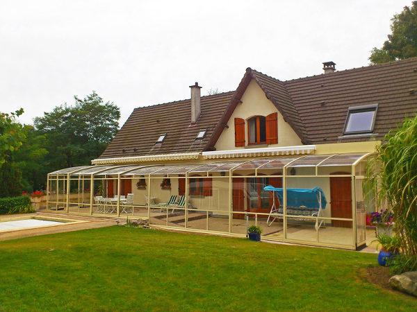 patio-cover-corso-premium-by-alukov-26.j