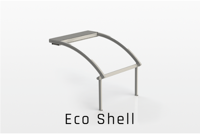 Pregola Eco
