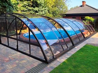 swimming-pool-enclosure-universe-neo-ant