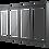 Thumbnail: SlideMaster - Heat Insulated Sliding Systems