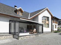 patio-cover-corso-premium-by-alukov-14.j