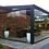 Thumbnail: Glass House