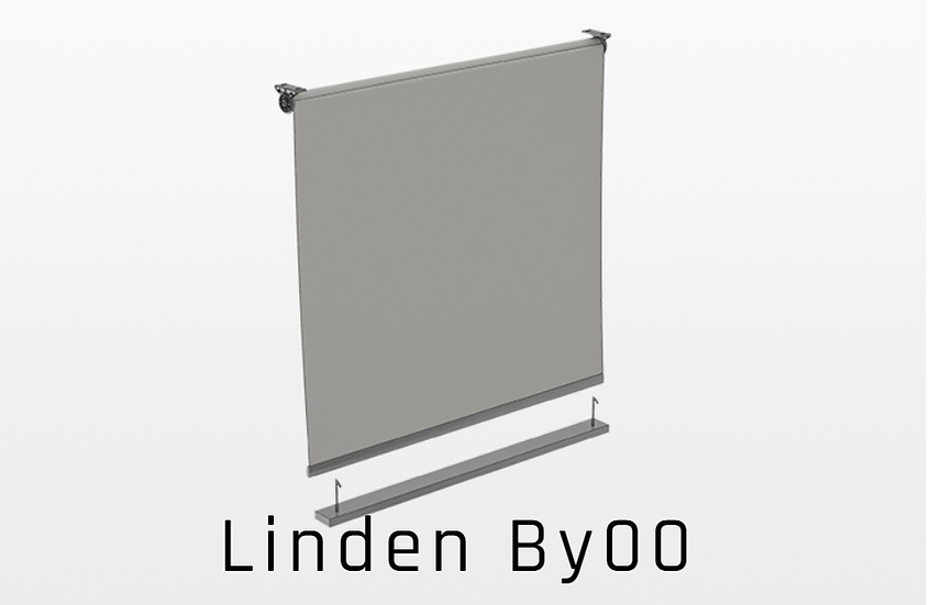 Linden By