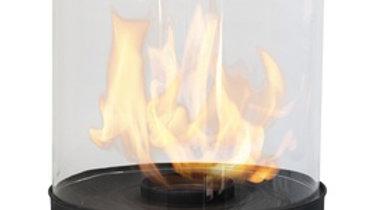 Chantico Glassfire