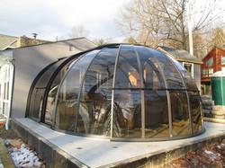hot-tub-enclosure-oasis.jpg