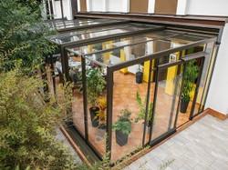 retractable-patio-enclosure-corso-glass1
