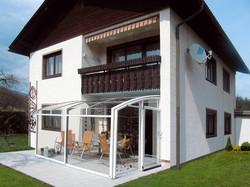 patio-cover-corso-premium-by-alukov-06.j