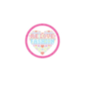 WHITE-white-CORNER-Logo-1-bright pink.jp