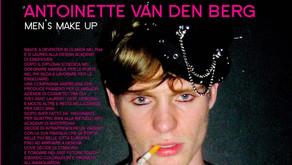 Men's Make Up -  2007