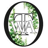 TheWorldAfter-Logo-s-insquar.jpg