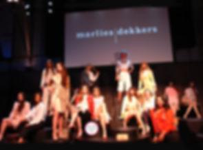Def-RE LOVE FASHION - Marlies Dekkers_Gr