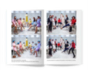 RE LOVE FASHION-magazine-spread-EM.jpg