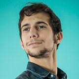 Waze_profile.jpg