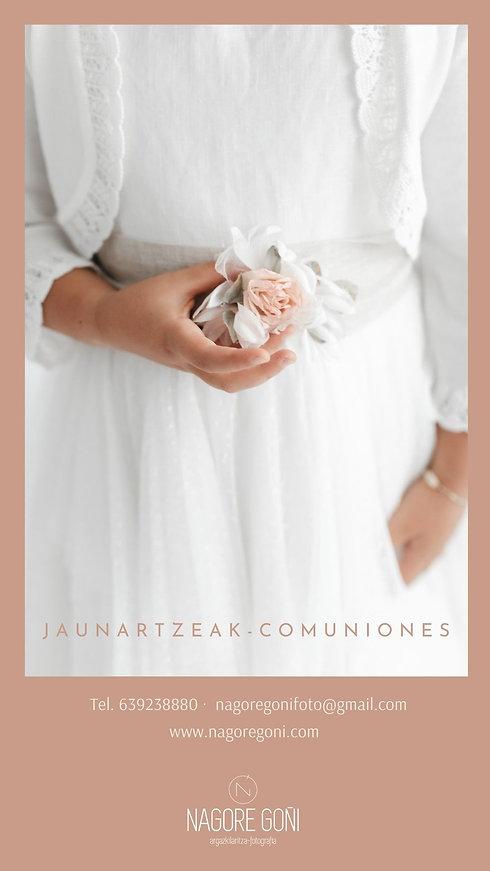Jaunartzeak-comuniones.jpg