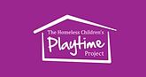 homeless children's playtime.png