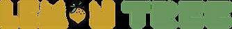text logo length.png
