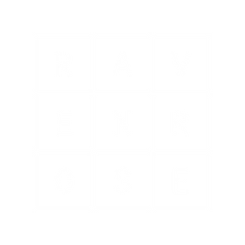 Raven Rose Final Logo White-01.png