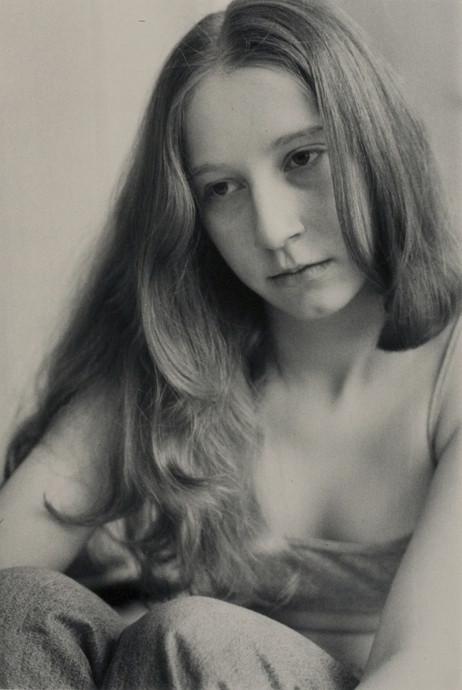 Carla at 13.jpg