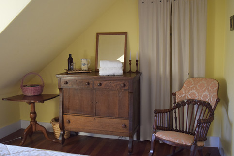 Bedroom 8.3.JPG