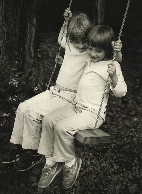 5.Voelcker_ Best Friends.sm.jpg
