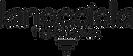 LA NOCCIOLA logotip positiu fons transpa