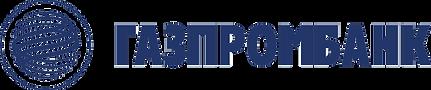 Страхование ипотеки Газпромбанк
