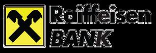 Страхование ипотеки Райфайзен