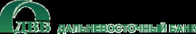Страхование ипотеки Дальневосточный банк