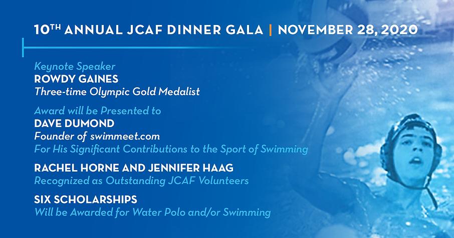 agenda 10th jcaf gala.png