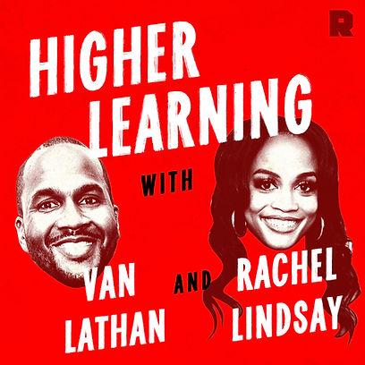 higher-learning-32.JPG