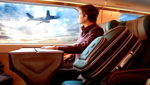 микроавтобус в аэропорт | минивэн в аэропорт | трансфер микроавтобусом | трансфер минивэном | такси микроавтобус | такси минивэн | трансфер Домодедово | трансфер Шереметьево | трансфер Внуково