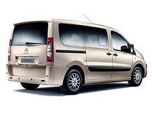 Микроавтобус Москва | заказ микроавтобуса в Москве | трансфер в аэропорт Москвы | аренда микроавтобуса в Москве