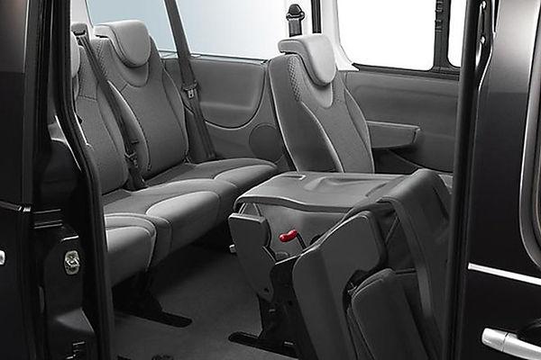 трансфер микроавтобус москва | микроавтобус с водителем