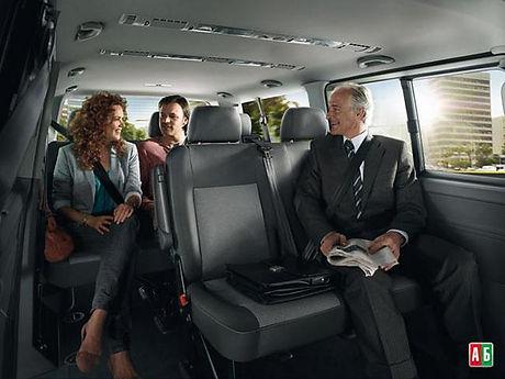 Микроавтобус Москва, микроавтобус в аэропорт, заказать микроавтобус, трансфер в аэропорт Москвы, аренда микроавтобуса в Москве.
