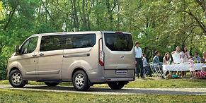 Аренда микроавтобуса | заказ микроавтобуса | микроавтобус в аренду | микроавтобус с водителем | прокат микроавтобуса | микроавтобус в аэропорт | такси микроавтобус | трансфер в аэропорт | микроавтобус москва | аренда минивэна | минивэн в аренду |заказ минивэна | минивэн с водителем | прокат минивэна | минивэн в аэропорт | такси минивэн | минивэн москва | группой в аэропорт