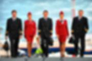 микроавтобус для экипажа | минивэн для экипажа | микроавтобус для бизнесавиации | микроавтобус для бизнесджета | доставка микроавтобусом | бортпитание микроавтобусом | экипаж в отель | трансфер Домодедово | трансфер Шереметьево | трансфер Внуково